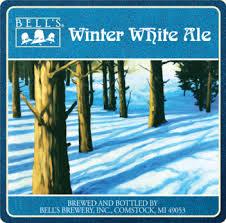 bells winter white