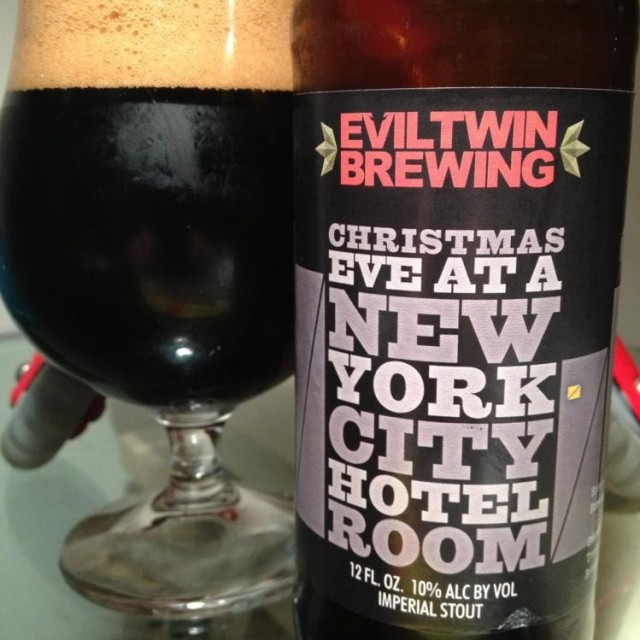 evil-twin-christmas-eve-at-a-new-york-city-hotel-room