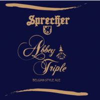 abbey-triple