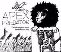 apex-predator