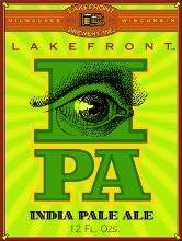 lakefront-ipa