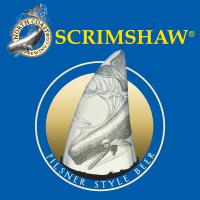 scrimshaw-fb