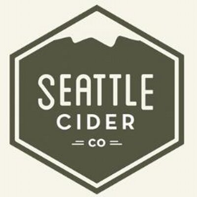 seattle-cider-co