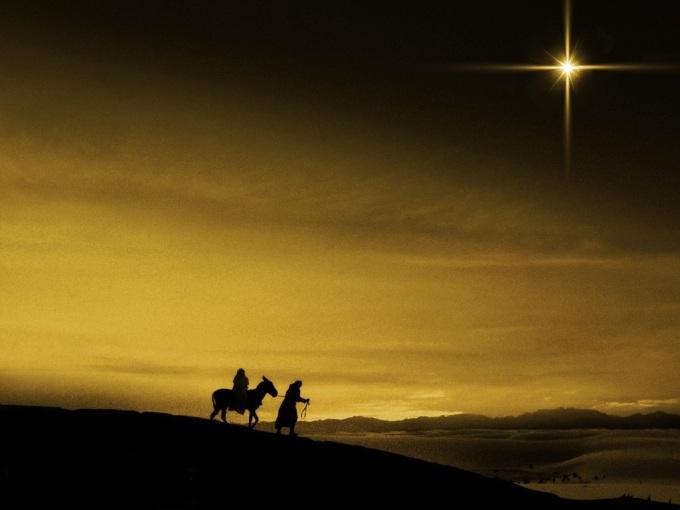 the_nativity_story