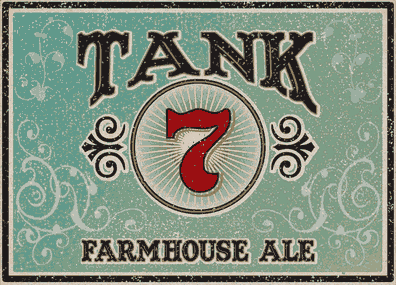 Boulevard-Tank-7-Farmhouse-Ale-750ml