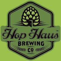 hophaus