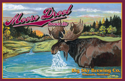 moose-drool-brown-ale