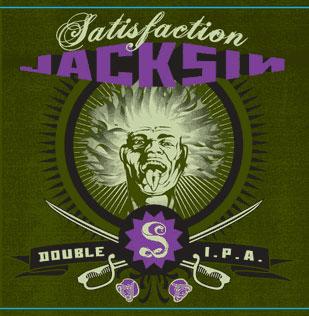 satisfaction-jacksin
