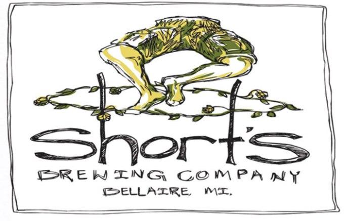 Shorts-Brewing-Company-Ann-Arbor